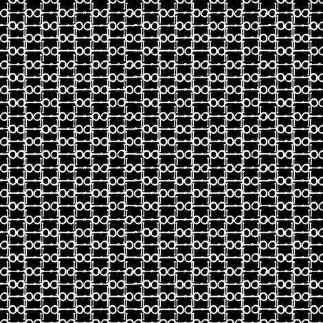 Bittybits_black_white_shop_preview