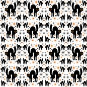 Rretro_style_black_cat_in_starburst_with_white_background_16x_shop_thumb