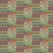 Marbled_paper_download_102513_14by12_shop_thumb