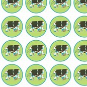 Animal_trails_elephant_decal_lime_shop_thumb