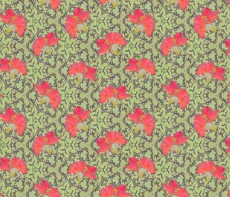 Rpeony-coral-fibers-kaleid-str_shop_preview