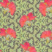 Rpeony-coral-fibers-kaleid-str_shop_thumb