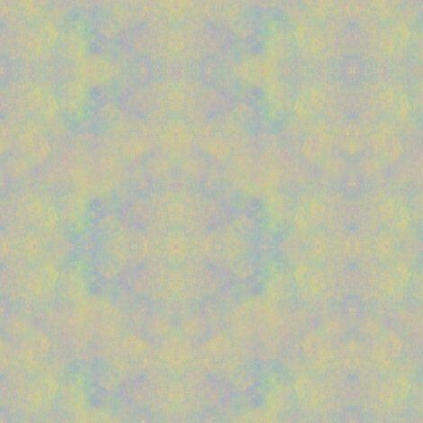 Rcolor_fog_shop_preview