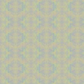 color_fog