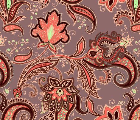 02 fabric by polina_vaschenko on Spoonflower - custom fabric
