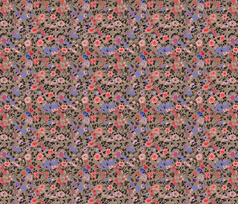 golflow20_3 fabric by polina_vaschenko on Spoonflower - custom fabric