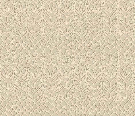 vici fabric by polina_vaschenko on Spoonflower - custom fabric