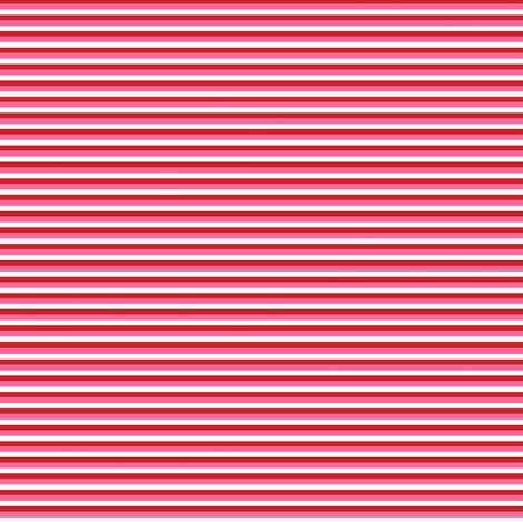 Rrrrstripes_red_and_pink-r_shop_preview