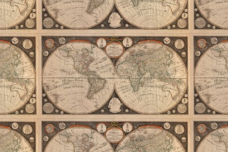 Rr1799_world_map_by_kitchen_8100x5400_filled_shop_preview
