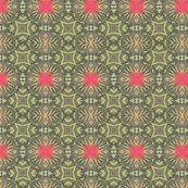 Peony-ornate-squared_shop_thumb