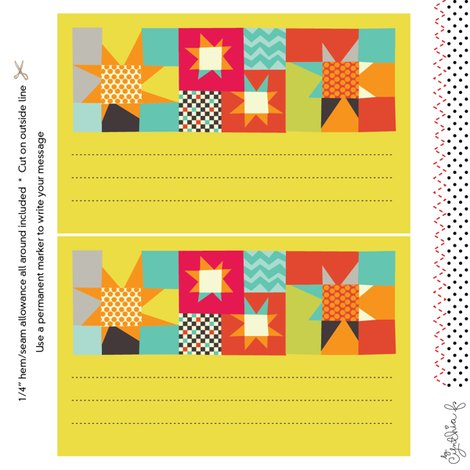 Rrquilt_label_wonky_stars-10_shop_preview