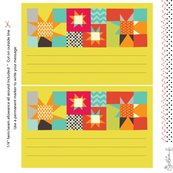 Rrquilt_label_wonky_stars-10_shop_thumb