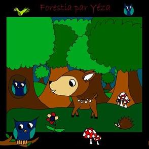 forestia_par_yeza_deco1