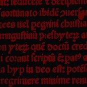 Rred_and_black_latin_textcanvas__shop_thumb