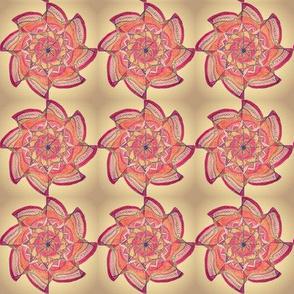 SwankydoodleSandy Pinwheels