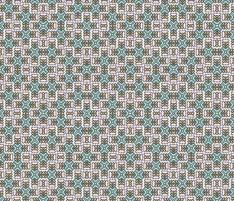 aarows fabric by rar1013 on Spoonflower - custom fabric