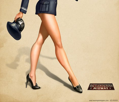 Battlestation_midway_pin_up_1_by_henning_ed_shop_preview
