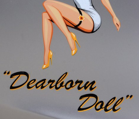 Rrrrr2009-ford-mustang-av-x10-dearborn-doll-pin-up-girl-1920x1440_ed_shop_preview