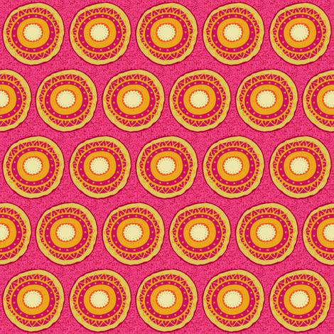 Oh Susanni  fabric by keweenawchris on Spoonflower - custom fabric