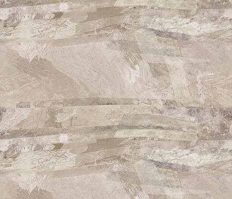Rpaint-abstract-sand_shop_preview