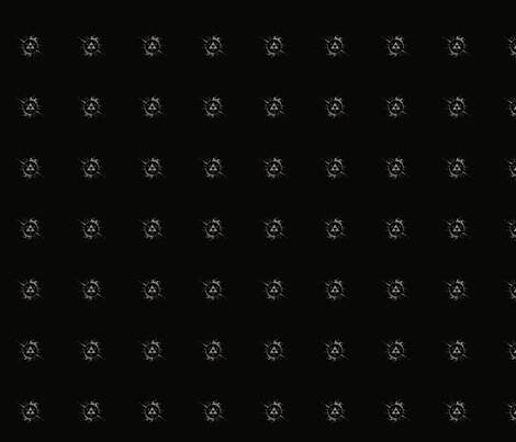 Zelda-logo__1__shop_preview