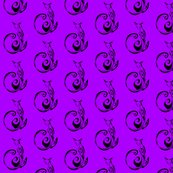 Rib_cat_on_purple_sf_shop_thumb