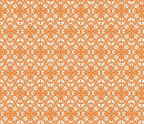 Rrvicki-orangewarmth_shop_preview