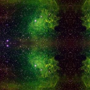 Green_Nebula