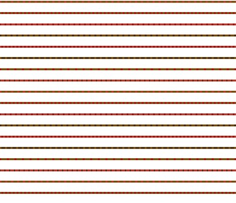 Stripes-earth_shop_preview