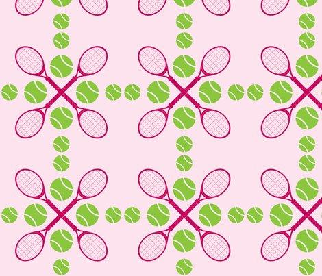 Light-pink-tennis_shop_preview