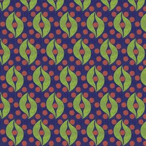 leaflips2