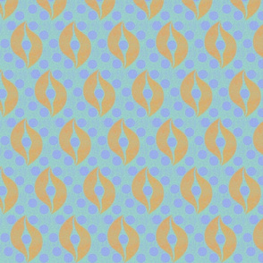 leaflips3