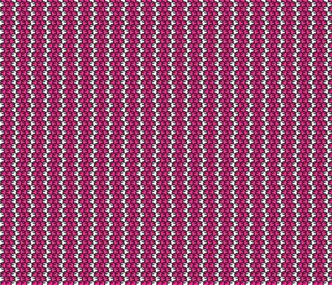 Mfj-1-small__pink___white_----------b_shop_preview