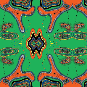 cropped_delight_paint_green and orange-ch-ed