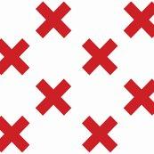Rrrmedium_red_crosses_on_white-r_shop_thumb