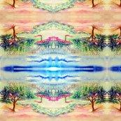 Rrlittle_tree_landscape_shop_thumb