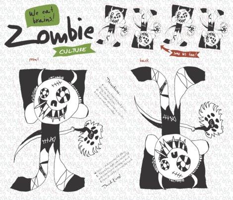 Rseth_zombie_blk.ai_shop_preview