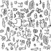 Rbritish_wildlife_b_w_shop_thumb