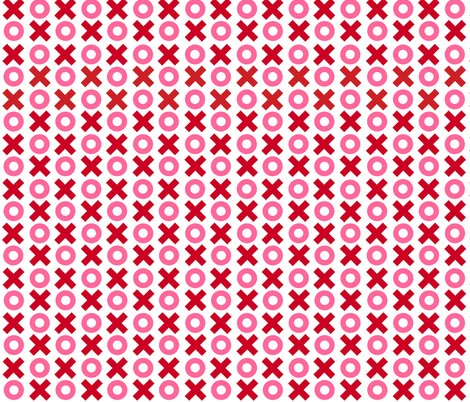 Rrrrmini_noughts_and_crosses_red_and_pink-r2_shop_preview