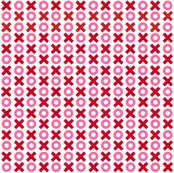 Rrrrmini_noughts_and_crosses_red_and_pink-r2_shop_thumb