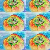 Pumpkin_turks_turban_shop_thumb