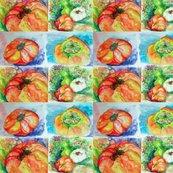 Pumpkins_4_views_shop_thumb