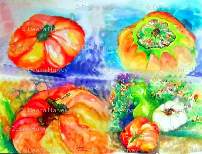 Pumpkins_4_Views-ed