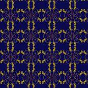 navy_and_gold