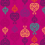 Paper_hearts_plum_shop_thumb