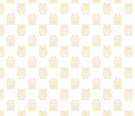 Owls_shop_preview