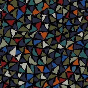 Mosaic-PNGblue_final_tile