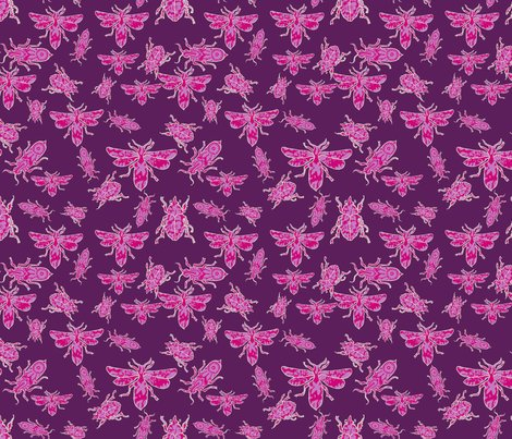 Rrbrocade_bugs_plum_shop_preview