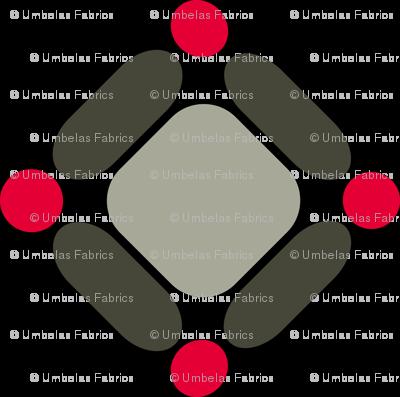 UMBELAS DOTT 5