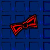 Rrbow_tie_tardis_002266_shop_thumb